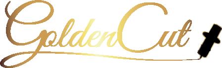 Golden cut